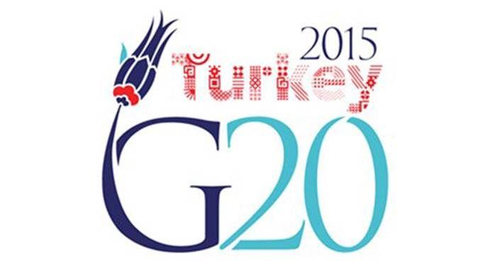 Dünya liderleri Antalya'da