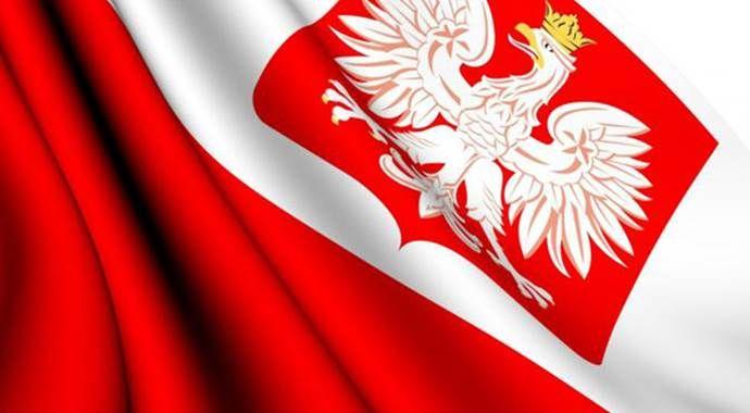 Polonya'dan çarpıcı Fransa kararı