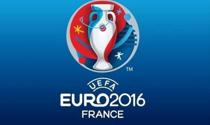 EURO 2016 öncesi terör endişeleri arttı