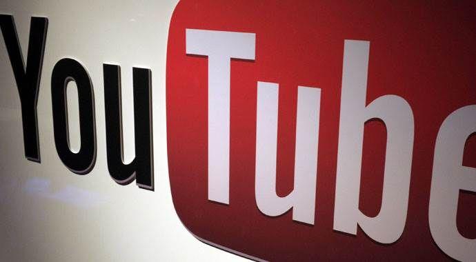 Youtube Music yayınlandı