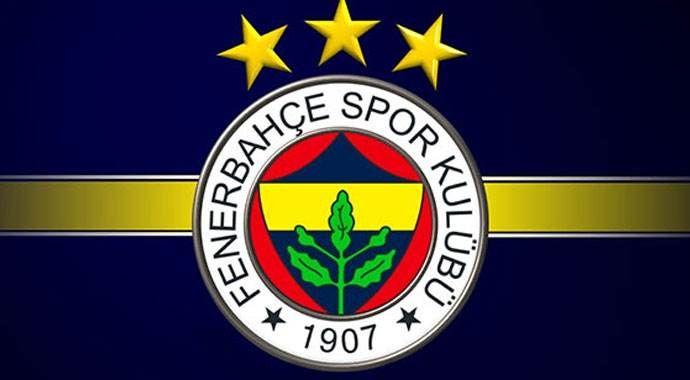 Fenerbahçe'de 'iç transfer' harekatı