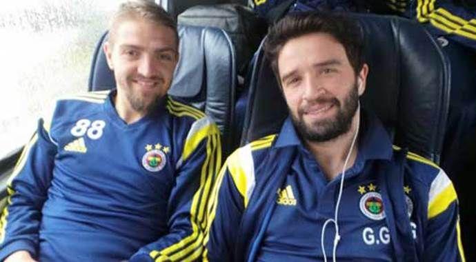 Fenerbahçe 3 yıldızla masaya oturacak
