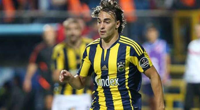 Markovic adım adım Fenerbahçe'ye