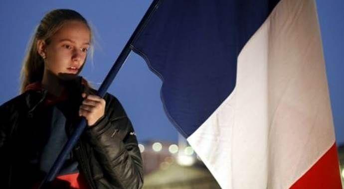 İran'dan şoke eden Fransa yorumu