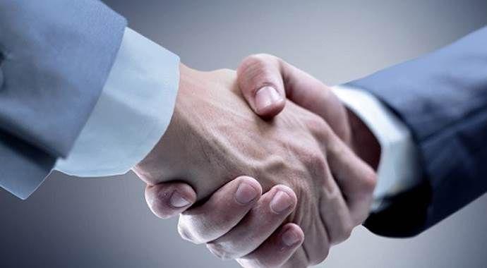 TCMB, Çin Merkez Bankası'yla Swap anlaşmasını yeniledi