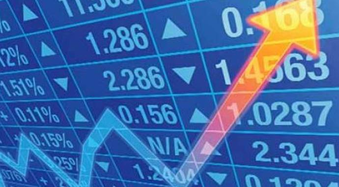 Borsa 81 bin desteğini test ediyor