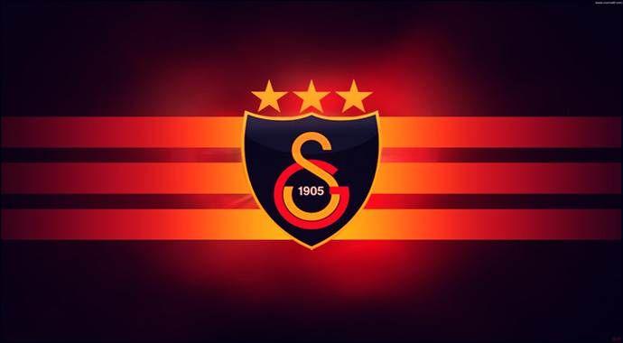 Galatasaray, TBF'yi sert bir dille uyardı