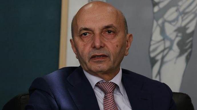 'Sırbistan'ın tavrı diyalog sürecini olumsuz etkileyecek'