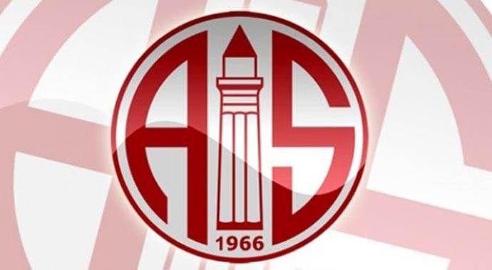 Antalyaspor 2 futbolcuyla ön sözleşme imzaladı