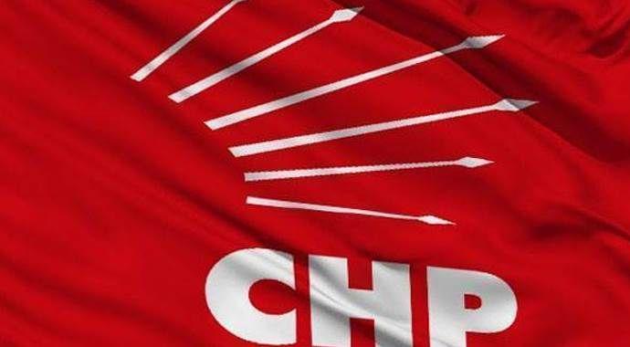 CHP'de istifa depremi! Reddedildi