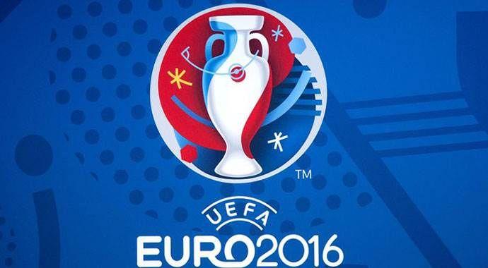 EUFA kararını verdi: EURO 2016 Fransa'da yapılacak