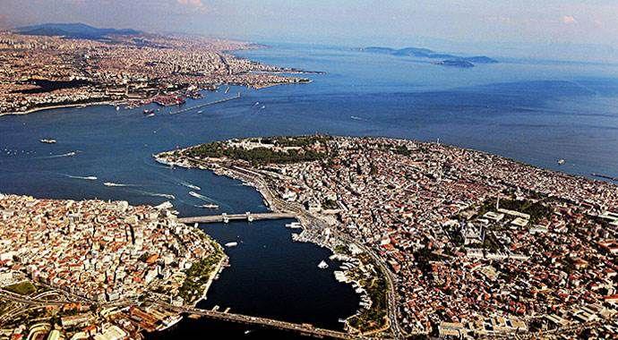 Marmara'daki deprem sonrası korkutan açıklama