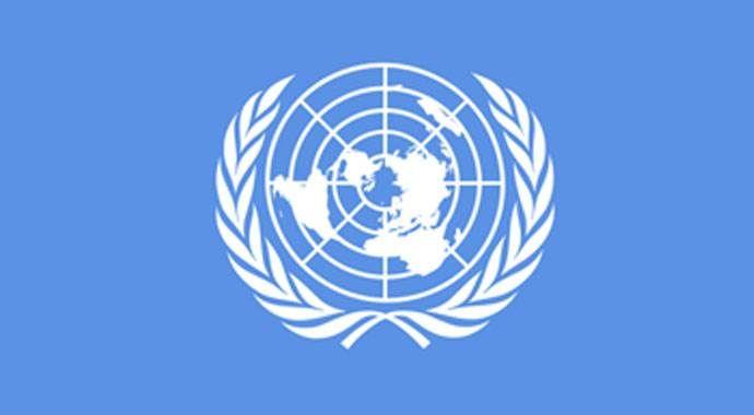 Birleşmiş Milletler'den İsrail'e 'yargısız infaz' uyarısı