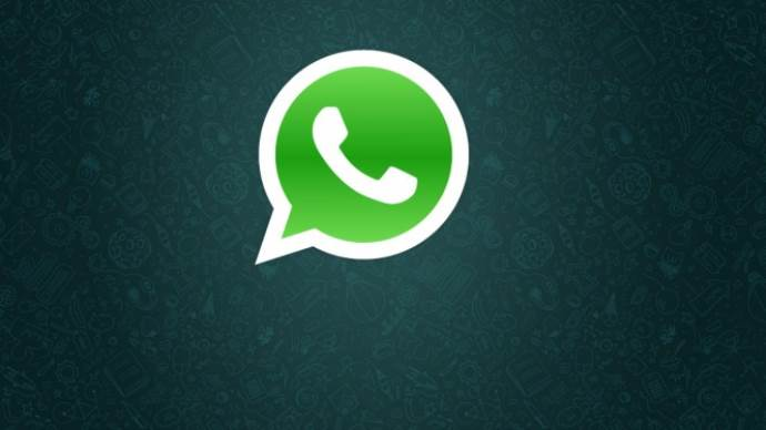 WhatsApp'a süper bir özellik geldi