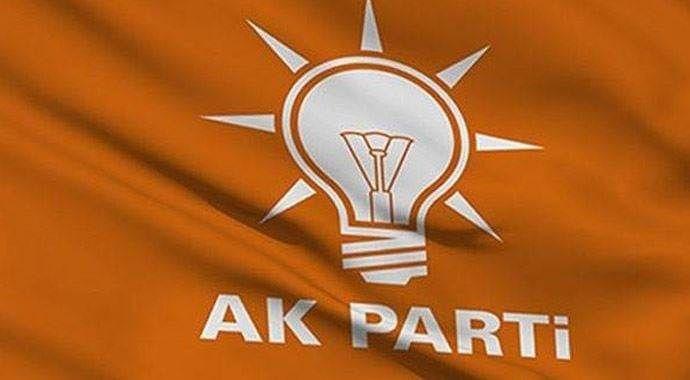AK Parti'nin oy rekoru kırdığı şehirler