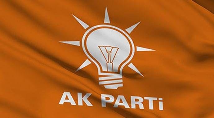 AK Parti MYK toplanıyor
