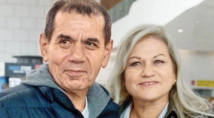 Özbek: Grup karışacak