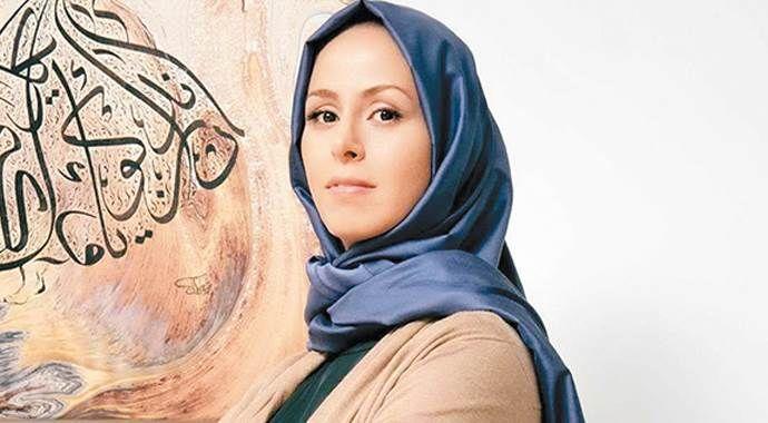Niran Ünsal'dan 'Başkanlık' marşı