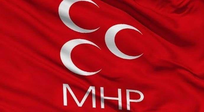 'Meral Akşener'i partinin başında görmek istiyoruz' deyip istifa etti