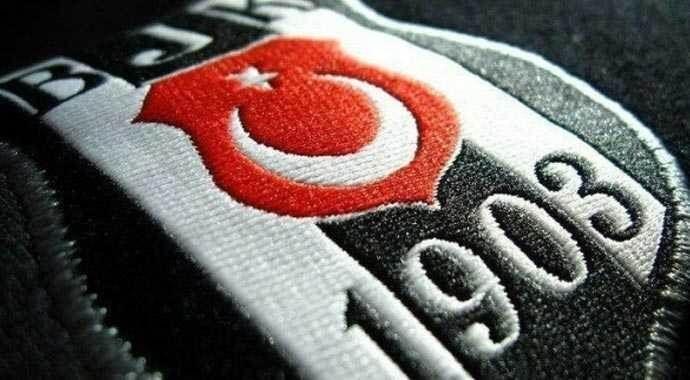 Bursaspor-Beşiktaş maçı biletleri yarın satışa çıkıyor
