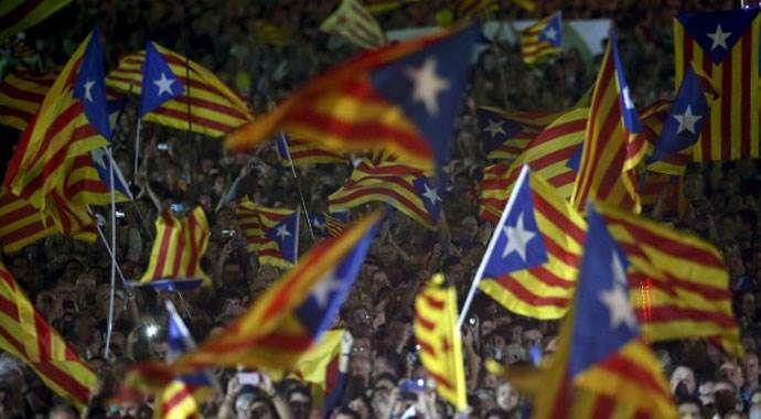 Barcelona, UEFA'ya meydan okumaya devam ediyor