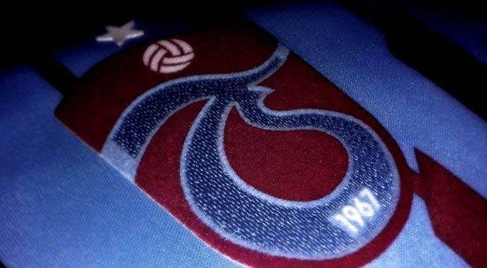 Trabzonspor, Tahkim Kurulu'na gidiyor
