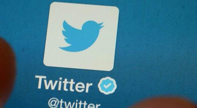 Twitter'da 'kalp' dönemi