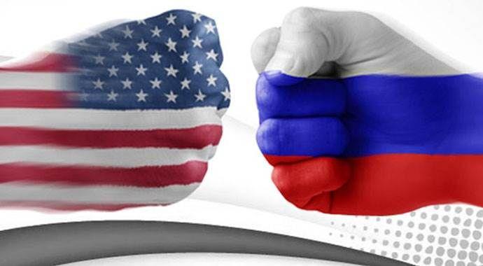 ABD'den Rusya'ya 'Suriye' tepkisi: 'Zamanı değil'