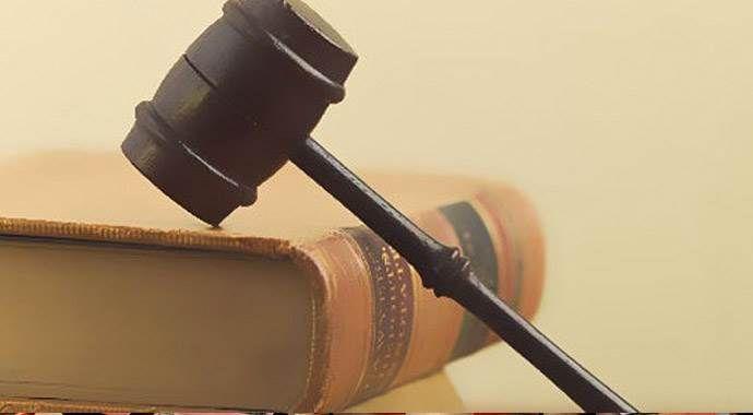Sivil anayasa adımı ay sonu atılıyor