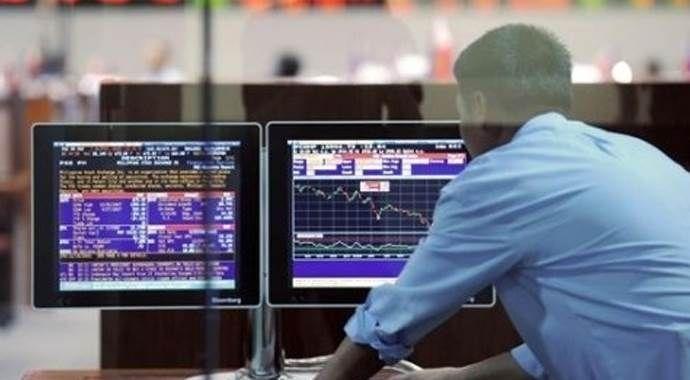 Küresel piyasalar ABD istihdam verisine odaklandı