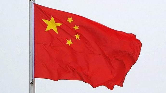 Çin ve Tayvan arasında tarihi görüşme