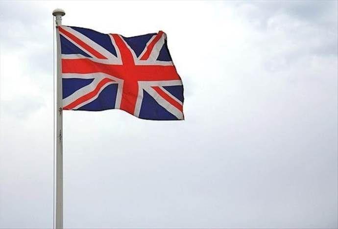 Sisi'nin İngiltere ziyaretine tepkiler sürüyor
