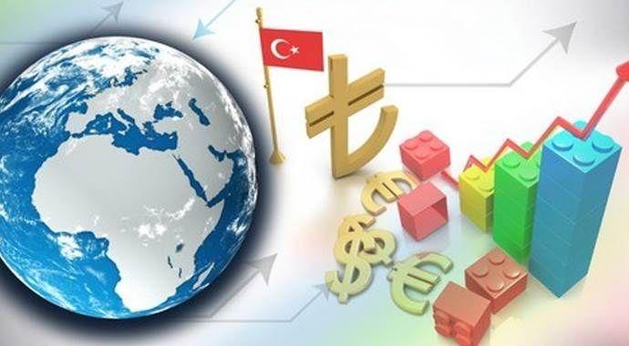 'Türkiye'nin ekonomide harika bir hikayesi var'