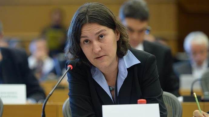 'Avrupa Birliği sığınmacılar için Türkiye'ye ödeme yapmalı'