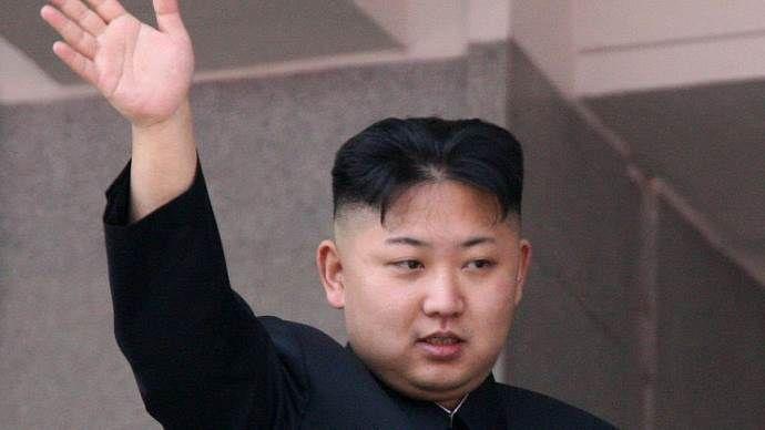 Kuzey Kore'den ABD'ye anlaşma teklifi