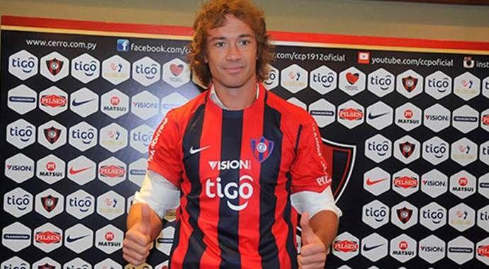 35 yaşındaki Diego Lugano Sao Paulo ile görüşüyor