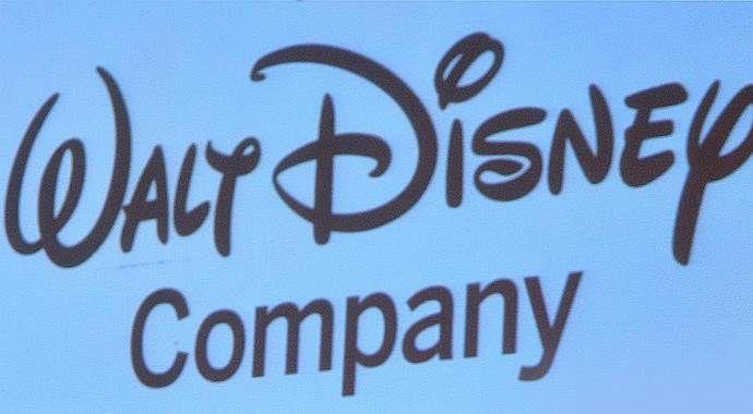 Disney'in kayıp çizgi filmi 87 yıl sonra gösterilecek