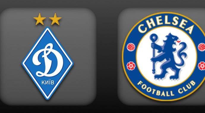Chelsea Dinamo Kiev maçı hangi kanalda,sat kaçta (CHELSEA D.KİEV ŞİFRESİZ kanallar)