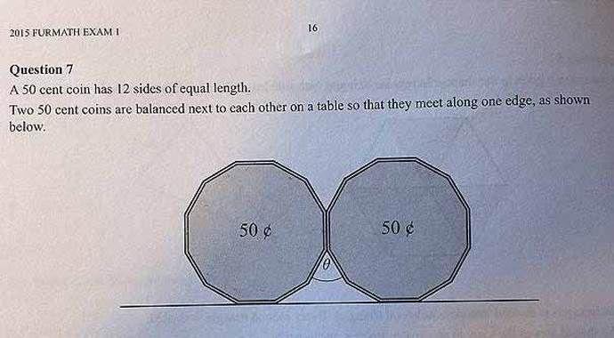 Dünya bu matematik sorusunu çözmeye çalıyor!