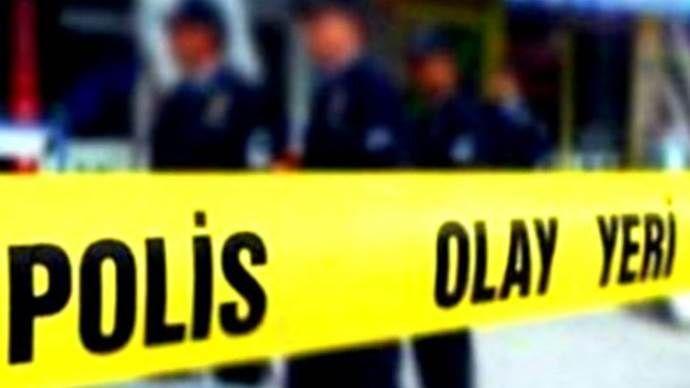 Üniversite öğrencisi kız terör örgütü üyeliğinden tutuklandı