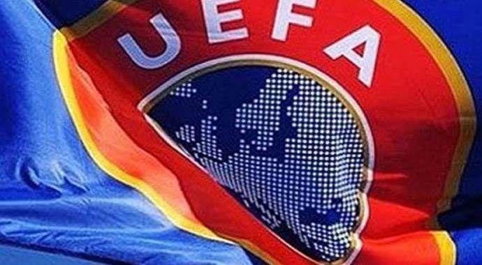 UEFA Avrupa Ligi'nde bugün