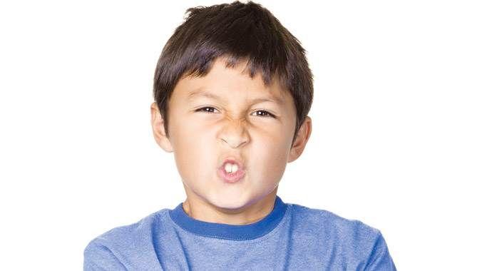 Çocuğunuzun da artriti olabilir