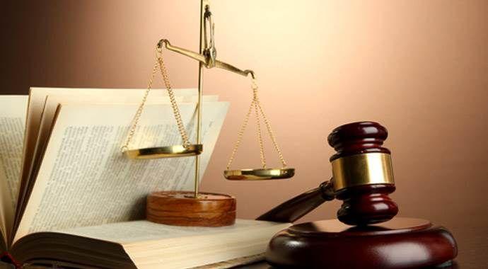 Hukukta yeni dönem başlıyor