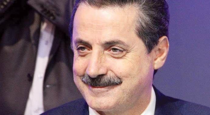 Çelik: Asgari ücret yeni yılda 1300 lira olacak