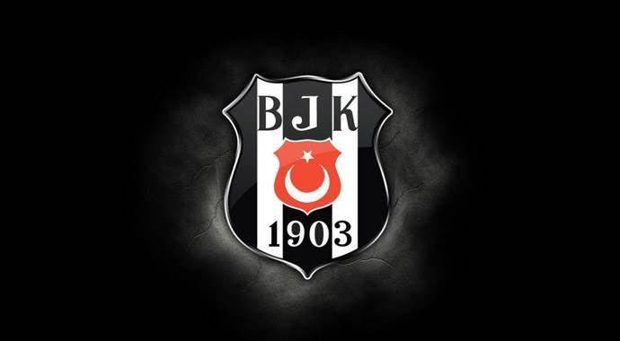 Beşiktaş Moskova'yı ağırlıyor