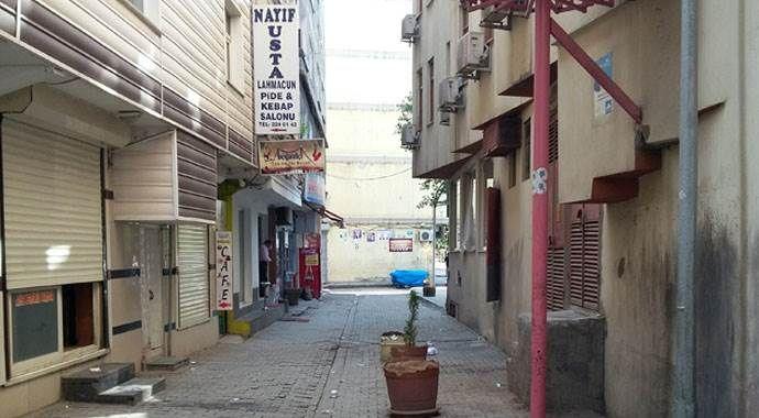 Hani ve Lice'de sokağa çıkma yasağı kaldırıldı