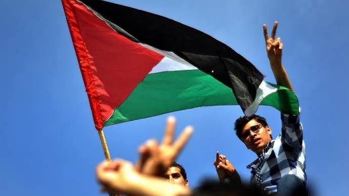 FKÖ'den İsrail'le koordinasyonu sınırlama kararı