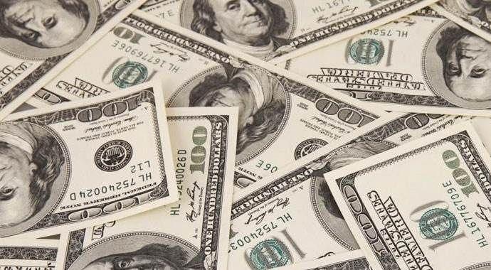 Seçim sonrası, dolar baş döndürüyor!
