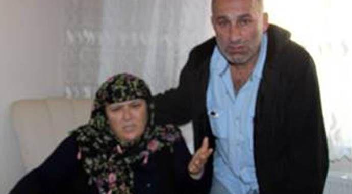 Kızlarının IŞİD'e katıldığını ileri süren aile devletten yardım bekliyor