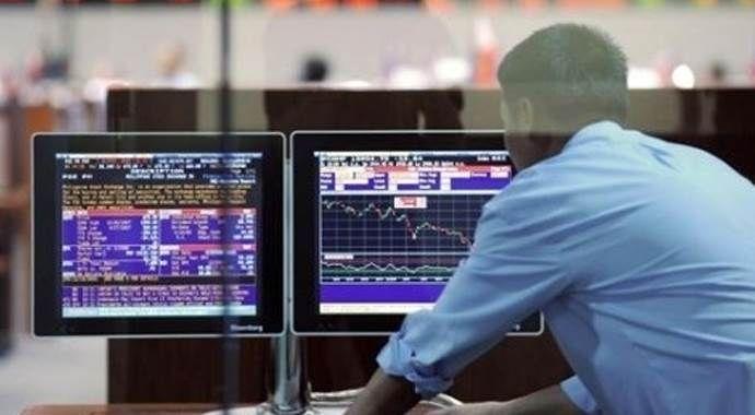 Küresel piyasalar, ABD istihdam verisine odaklandı